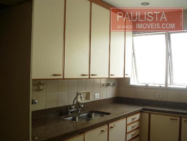 Apto 3 Dorm, Brooklin, São Paulo (AP6113) - Foto 20