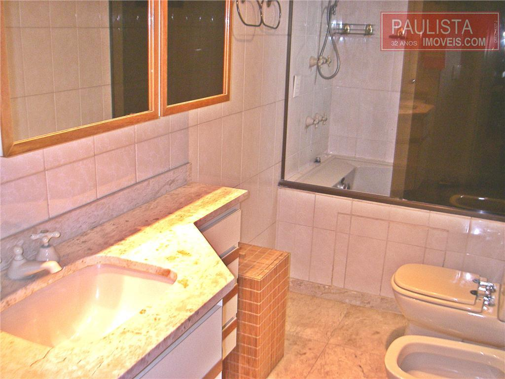 Apto 4 Dorm, Campo Belo, São Paulo (AP6232) - Foto 11