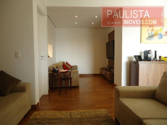 Paulista Imóveis - Apto 4 Dorm, Vila Clementino - Foto 6