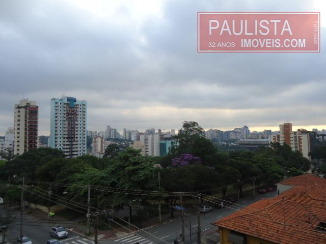 Paulista Imóveis - Apto 4 Dorm, Vila Clementino - Foto 7