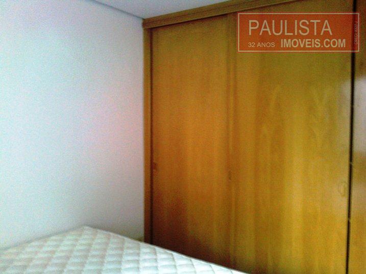 Apto 1 Dorm, Moema, São Paulo (AP6333) - Foto 8