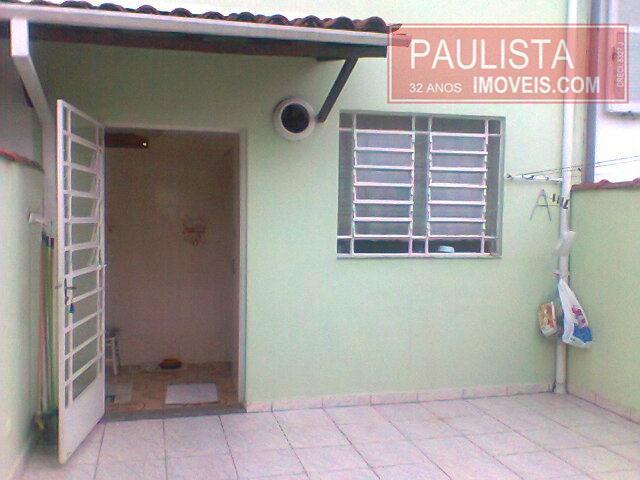 Paulista Imóveis - Casa 3 Dorm, Brooklin Velho - Foto 8
