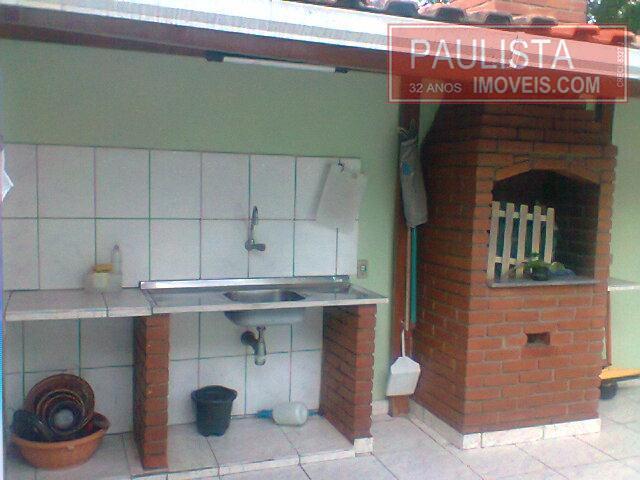 Paulista Imóveis - Casa 3 Dorm, Brooklin Velho - Foto 10