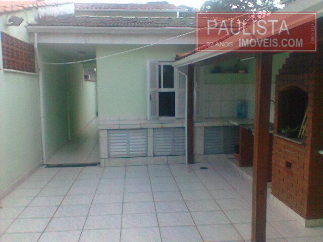 Paulista Imóveis - Casa 3 Dorm, Brooklin Velho - Foto 11