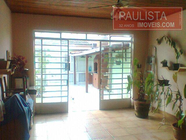 Paulista Imóveis - Casa 3 Dorm, Brooklin Velho - Foto 12