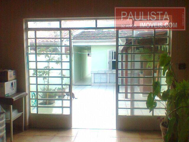 Paulista Imóveis - Casa 3 Dorm, Brooklin Velho - Foto 13