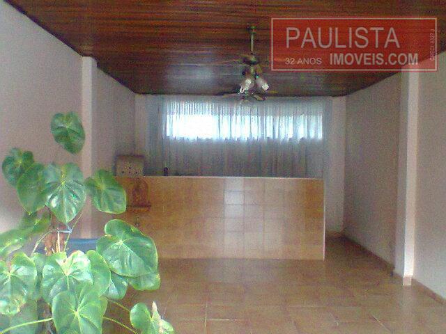 Paulista Imóveis - Casa 3 Dorm, Brooklin Velho - Foto 14