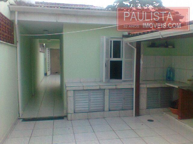 Paulista Imóveis - Casa 3 Dorm, Brooklin Velho - Foto 15
