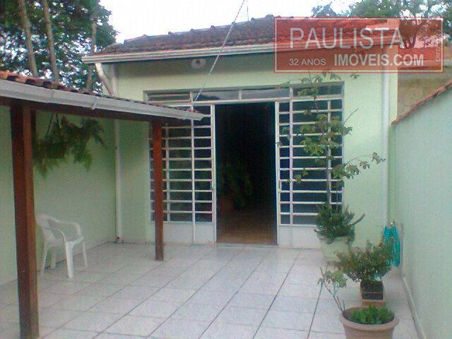 Paulista Imóveis - Casa 3 Dorm, Brooklin Velho - Foto 16