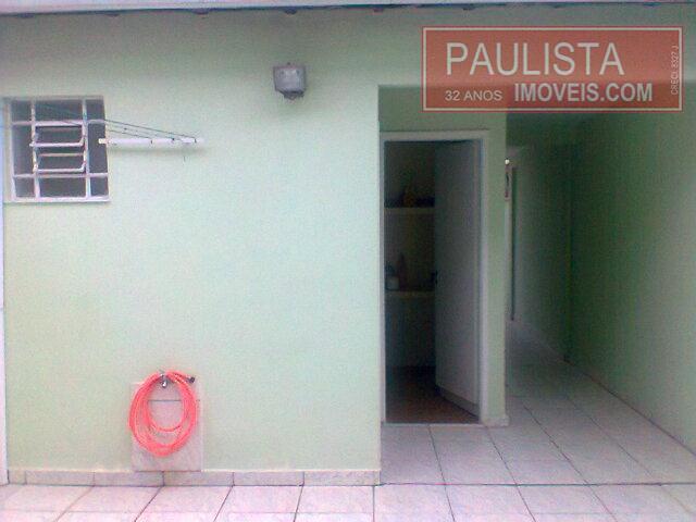 Paulista Imóveis - Casa 3 Dorm, Brooklin Velho - Foto 17