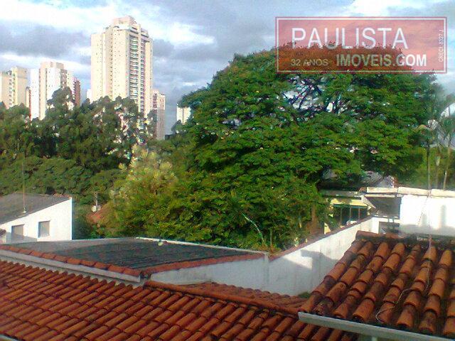 Paulista Imóveis - Casa 3 Dorm, Brooklin Velho - Foto 18