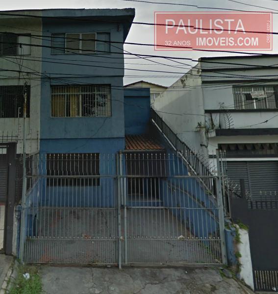Casa 3 Dorm, Conceição, São Paulo (SO0752) - Foto 2