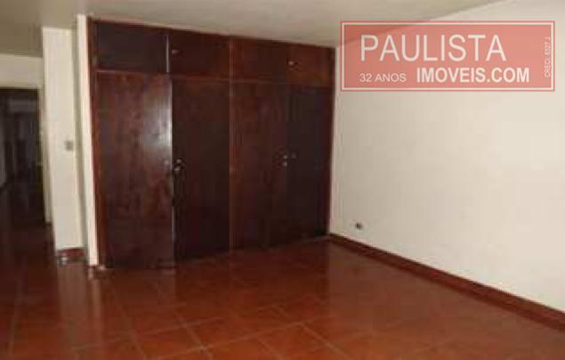 Casa 3 Dorm, Conceição, São Paulo (SO0752) - Foto 3