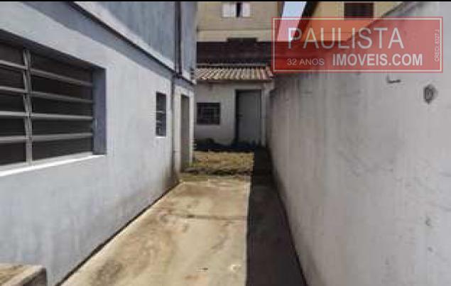 Casa 3 Dorm, Conceição, São Paulo (SO0752) - Foto 1