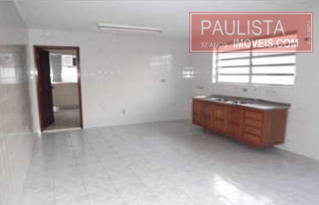 Casa 3 Dorm, Conceição, São Paulo (SO0752) - Foto 4