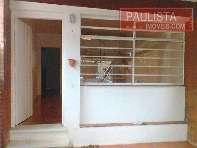 Casa 2 Dorm, Jardim Prudência, São Paulo (SO0753) - Foto 6