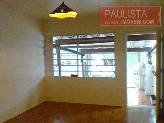 Casa 2 Dorm, Jardim Prudência, São Paulo (SO0753) - Foto 2
