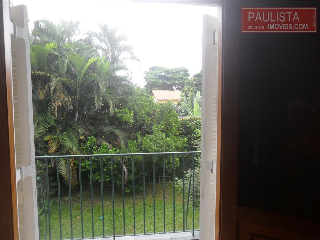 Paulista Imóveis - Casa 3 Dorm, Campo Belo - Foto 3