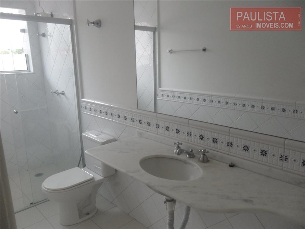 Paulista Imóveis - Casa 3 Dorm, Campo Belo - Foto 5