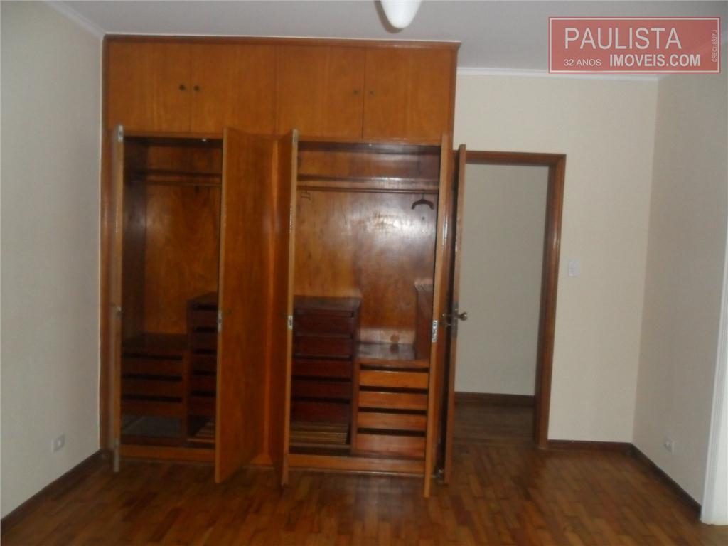 Paulista Imóveis - Casa 3 Dorm, Campo Belo - Foto 6
