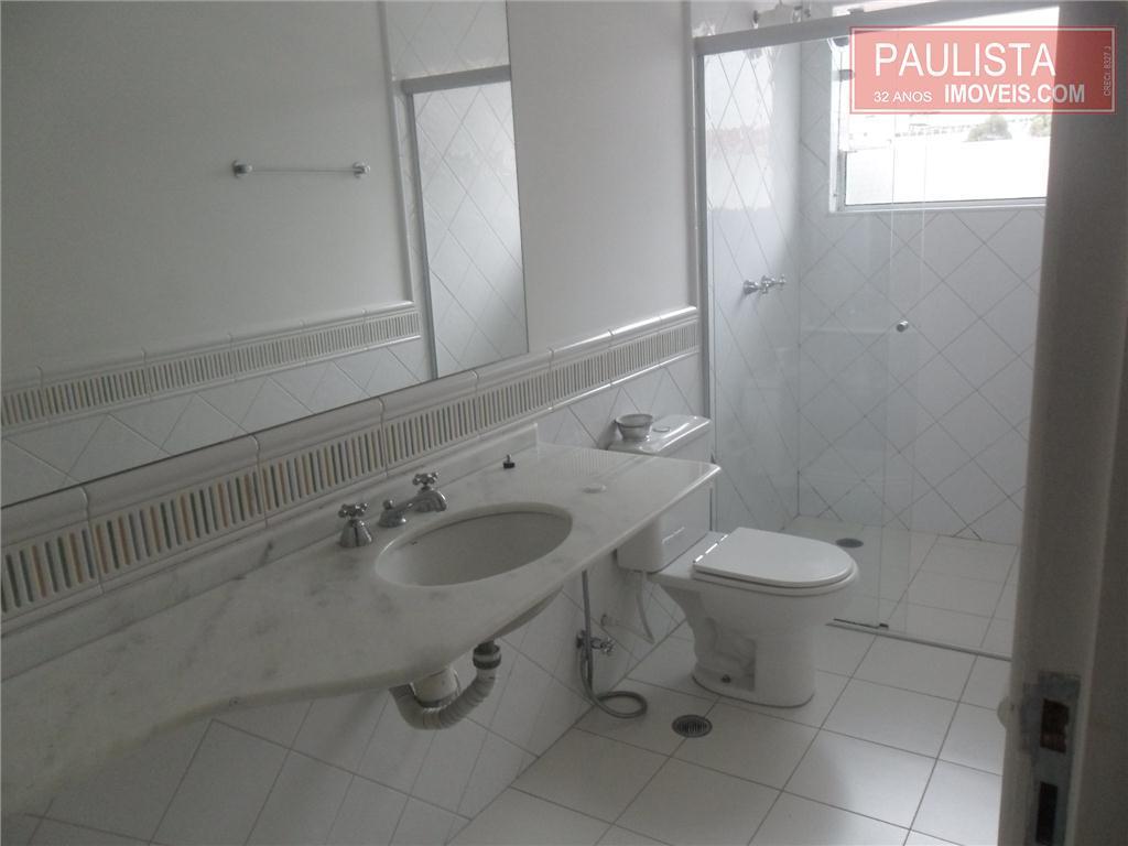 Paulista Imóveis - Casa 3 Dorm, Campo Belo - Foto 7