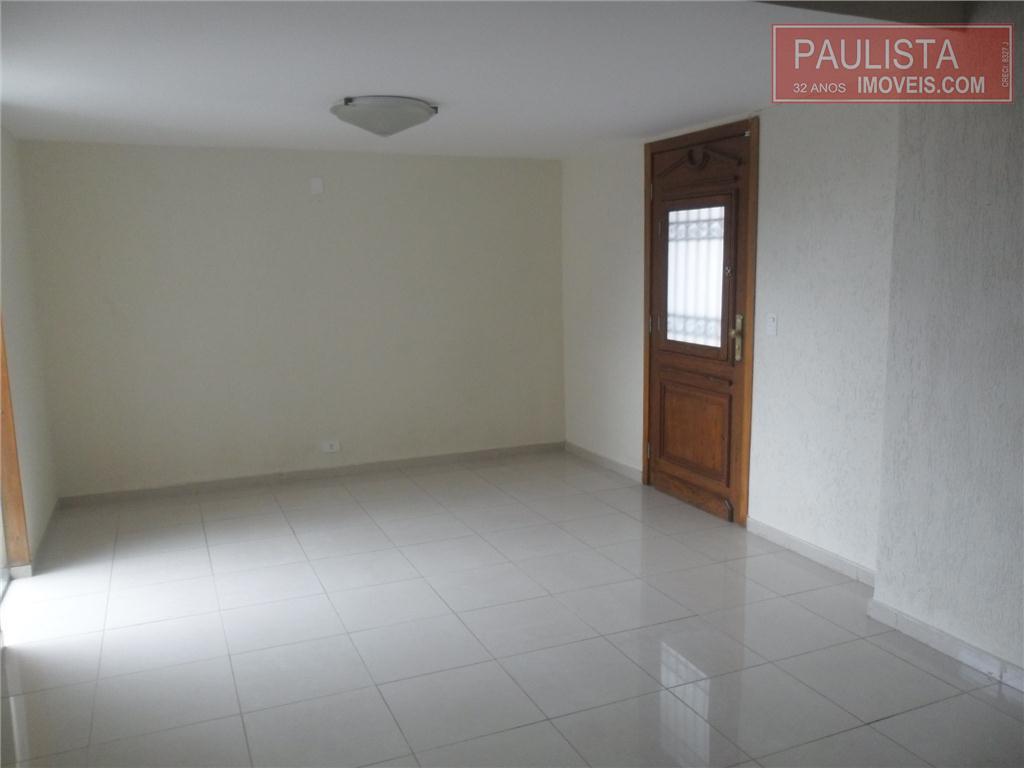 Paulista Imóveis - Casa 3 Dorm, Campo Belo - Foto 9