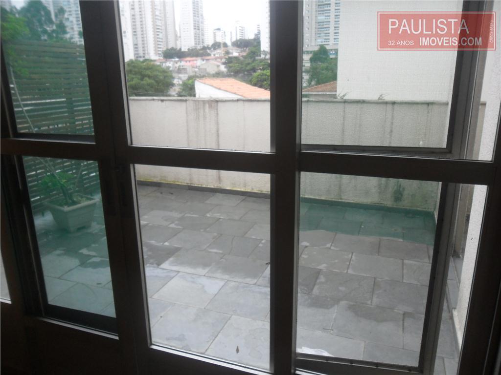 Paulista Imóveis - Casa 3 Dorm, Campo Belo - Foto 10