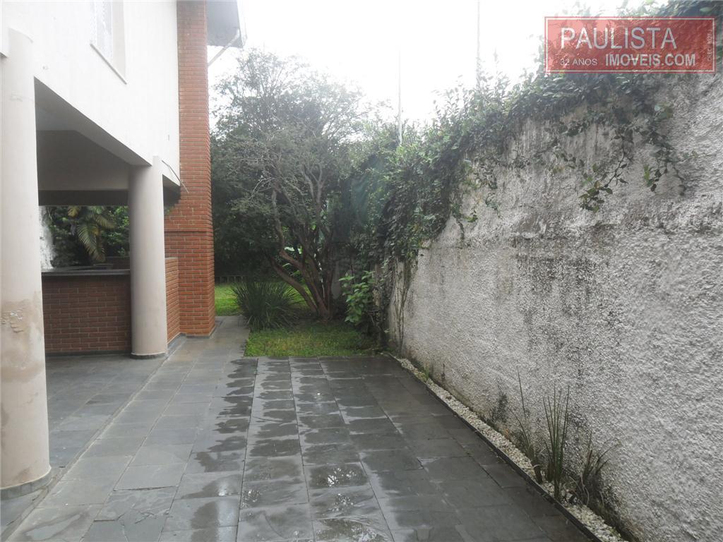 Paulista Imóveis - Casa 3 Dorm, Campo Belo - Foto 20