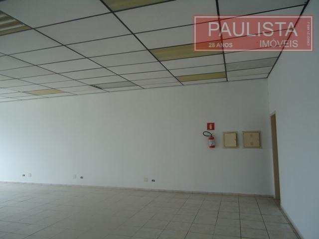 Galpão, Tamboré, Barueri (GA0156) - Foto 17