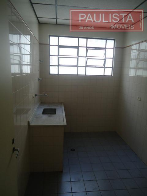 Galpão, Tamboré, Barueri (GA0156) - Foto 18