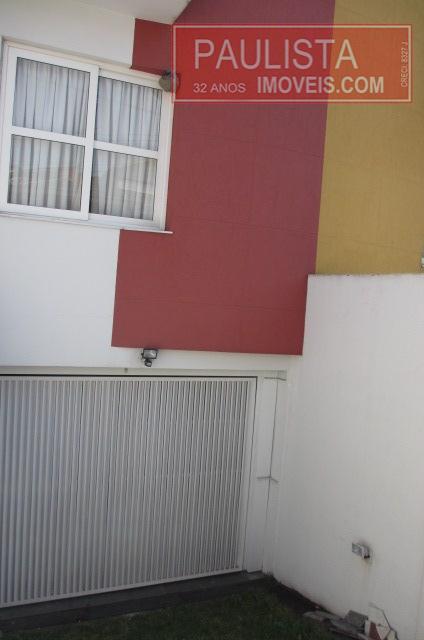 Casa 3 Dorm, Jabaquara, São Paulo (SO0765) - Foto 6