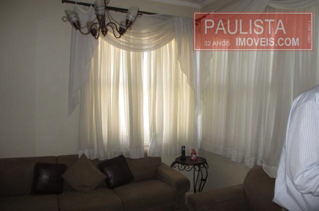 Casa 3 Dorm, Jabaquara, São Paulo (SO0765) - Foto 8