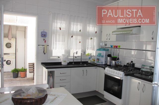 Casa 3 Dorm, Jabaquara, São Paulo (SO0765) - Foto 11