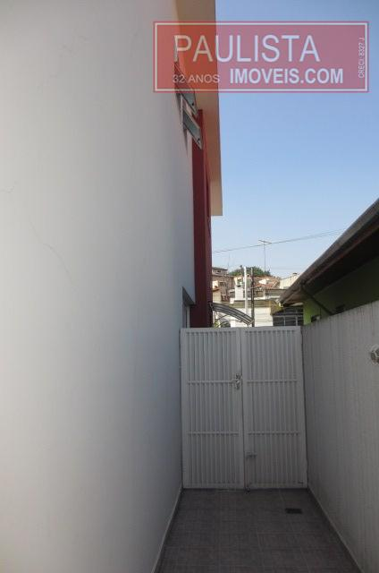 Casa 3 Dorm, Jabaquara, São Paulo (SO0765) - Foto 13