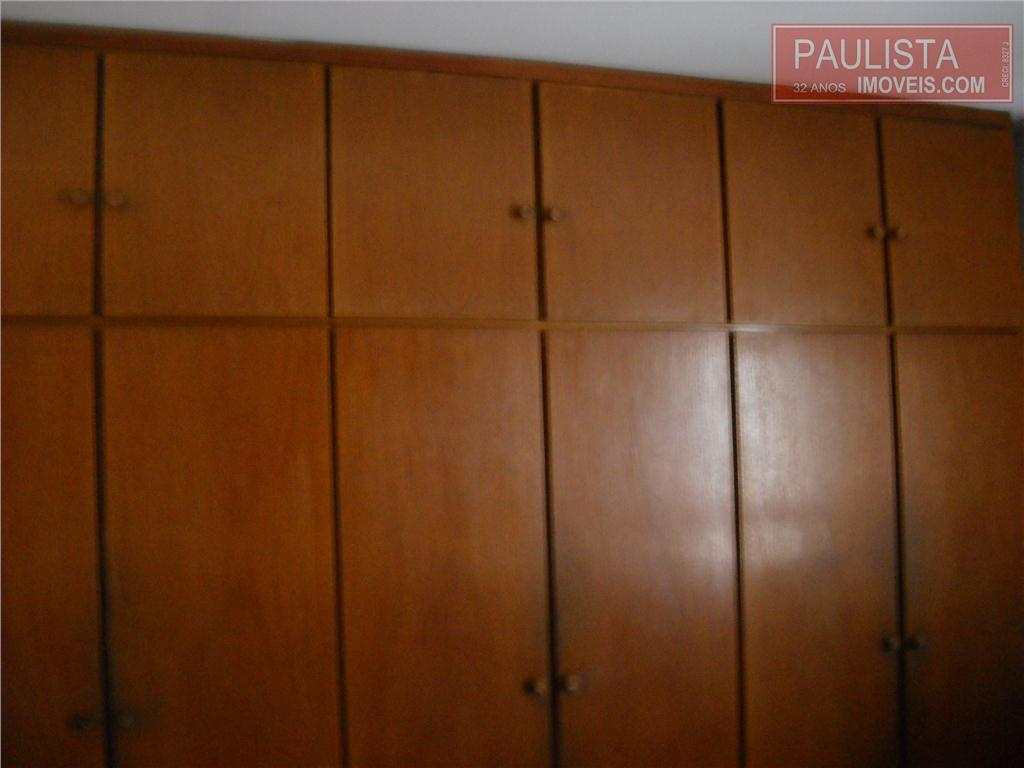 Apto 2 Dorm, Vila Alexandria, São Paulo (AP6507) - Foto 7