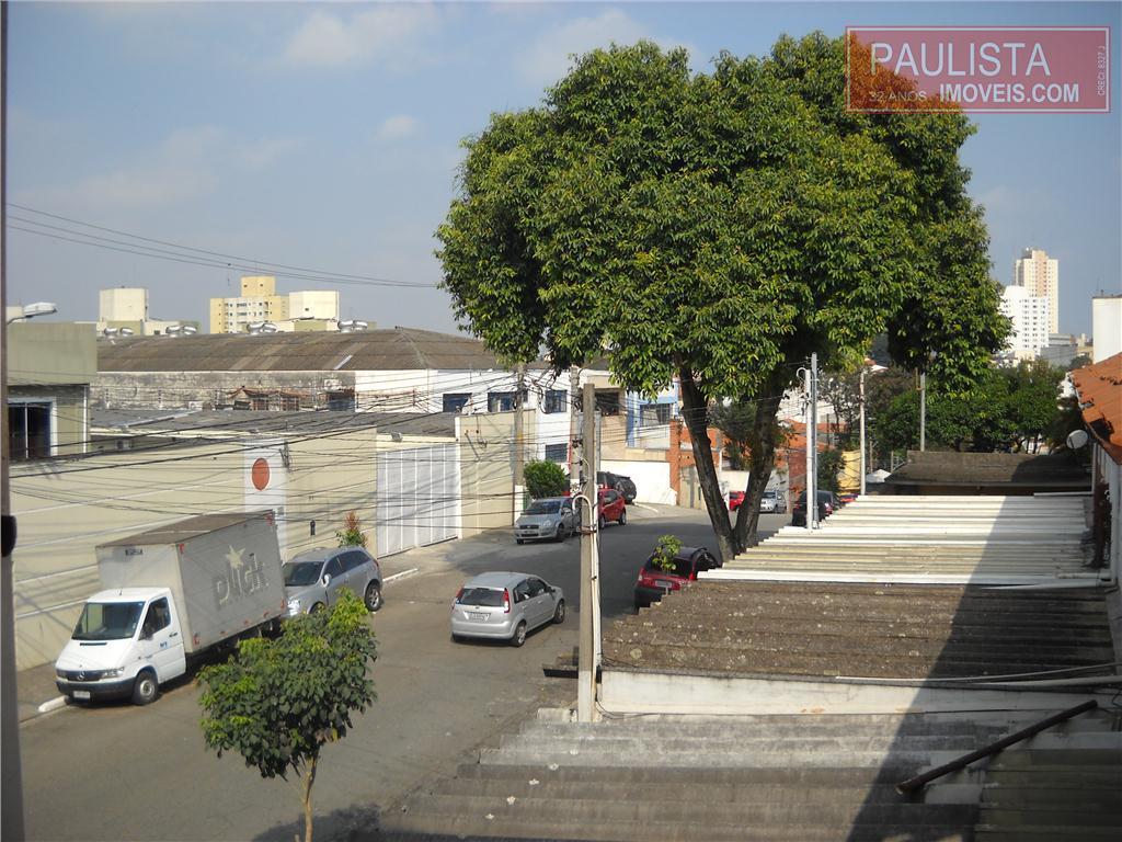Apto 2 Dorm, Vila Alexandria, São Paulo (AP6507) - Foto 8