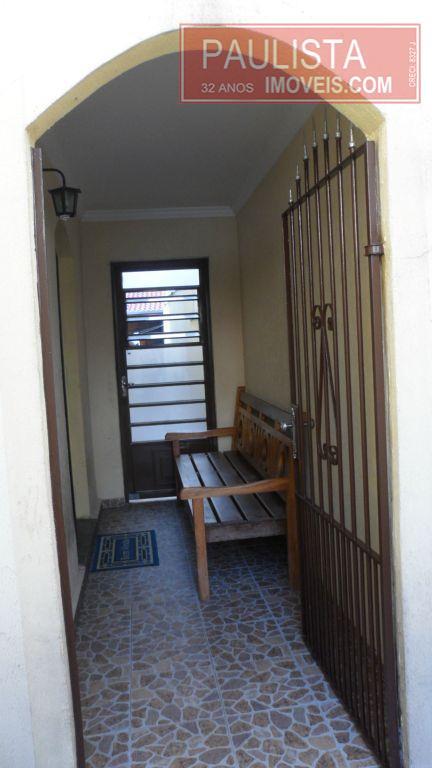 Casa 3 Dorm, Morumbi, São Paulo (SO0801) - Foto 3