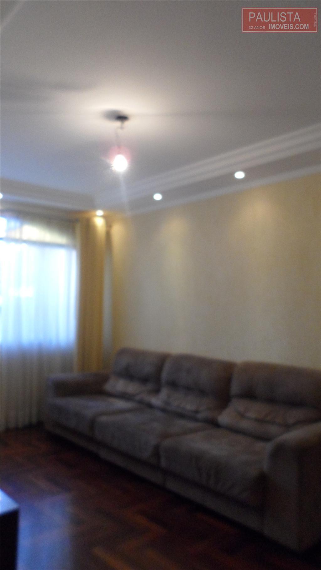 Casa 3 Dorm, Morumbi, São Paulo (SO0801) - Foto 4