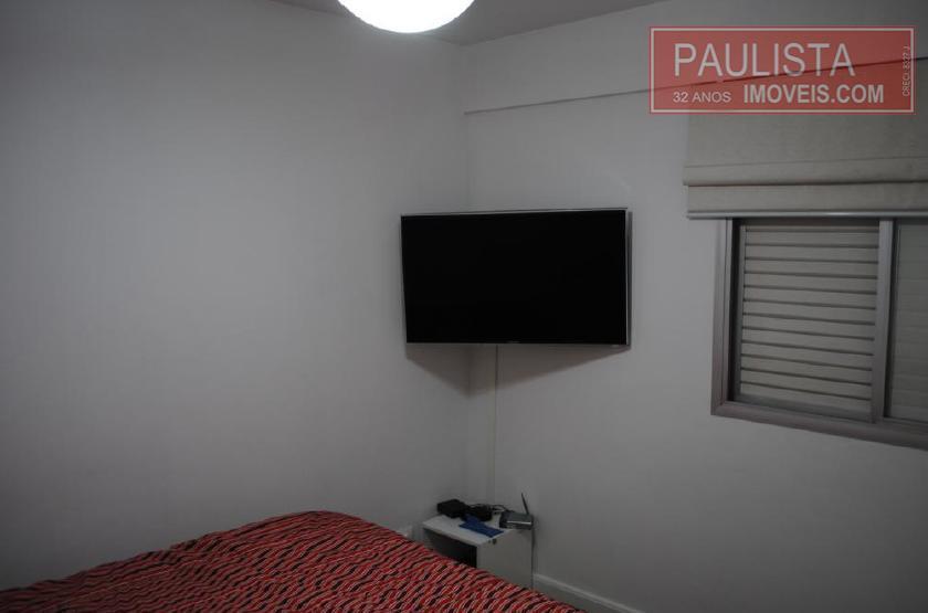 Apto 2 Dorm, Vila Mascote, São Paulo (AP6688) - Foto 15