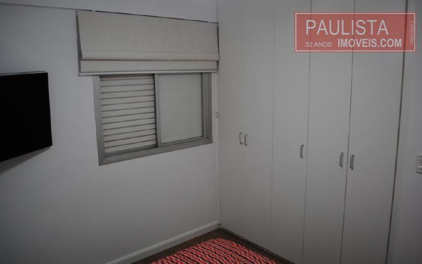 Apto 2 Dorm, Vila Mascote, São Paulo (AP6688) - Foto 16