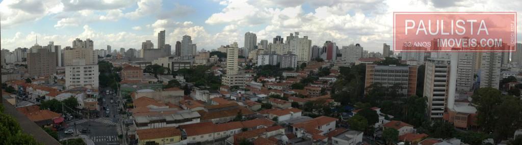 Sala, Chácara Santo Antônio (zona Sul), São Paulo (SA0319) - Foto 8