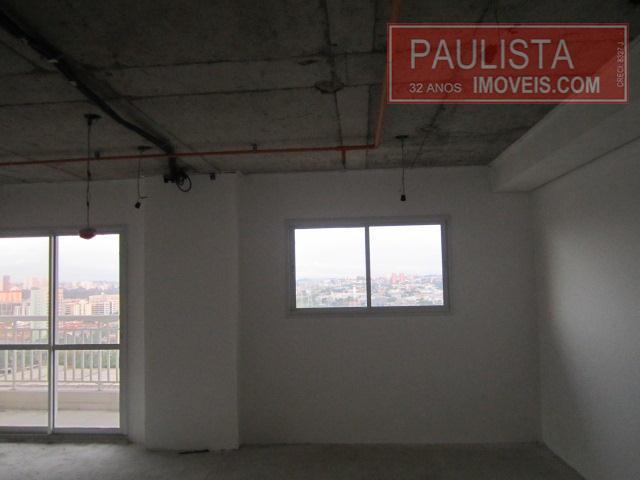 Paulista Imóveis - Sala, São Paulo (CJ0455) - Foto 4