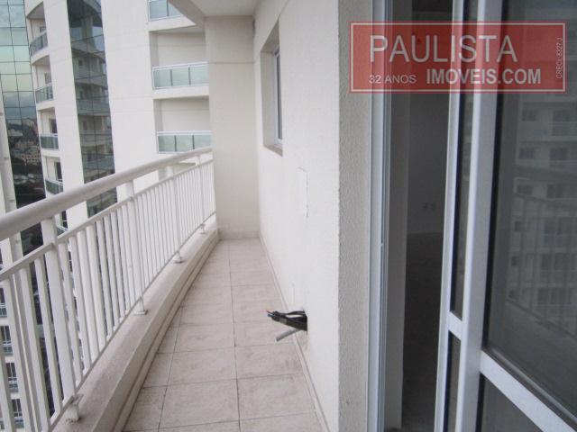 Paulista Imóveis - Sala, São Paulo (CJ0455) - Foto 3