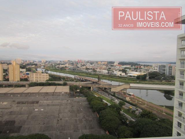 Paulista Imóveis - Sala, São Paulo (CJ0455) - Foto 11