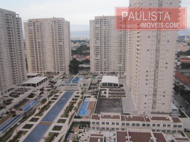 Paulista Imóveis - Sala, São Paulo (CJ0455) - Foto 12