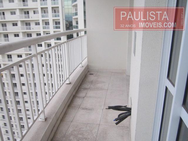 Paulista Imóveis - Sala, São Paulo (CJ0455) - Foto 13