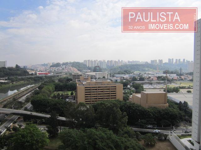 Paulista Imóveis - Sala, São Paulo (SA0318) - Foto 11