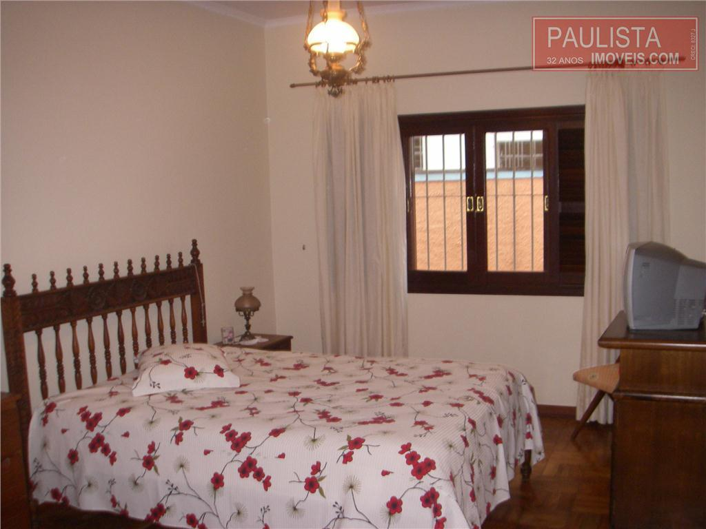 Casa 2 Dorm, Jardim Prudência, São Paulo (CA0665) - Foto 13