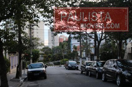 Casa 4 Dorm, Jabaquara, São Paulo (CA0664) - Foto 7