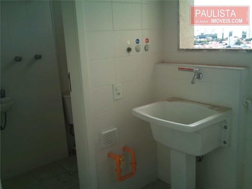 Paulista Imóveis - Apto 3 Dorm, São Paulo (AP6724) - Foto 7